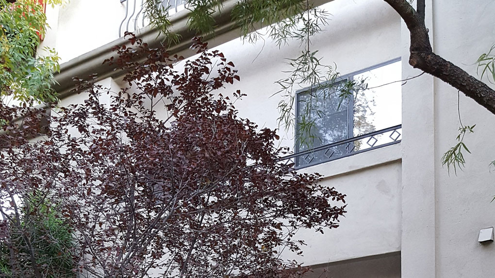 Las Vegas Residential Window Cleaning and Washing